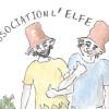 image_thumb_L'ELFE, ÉPICERIE LOCALE FAVORISANT L'ENTRAIDE