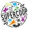 image_thumb_Supercoop, le supermarché qui change tout !