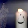"""image_thumb_""""Le sanctuaire retrouvé"""", anciennement """"... pour ceux qui vous persécutent"""" - le film de Sabrina & Steven J. Gunnell"""