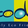 image_thumb_Ecodeep - Deeply Eco Friendly : Le jetable du futur