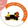 image_thumb_Des briques pour résoudre des problèmes avec LEGO® SERIOUS PLAY®