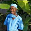 image_thumb_La thèse de fin d'études d'Alexis, futur médecin au Burundi