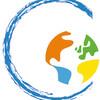 image_thumb_Recyclerie créative tiers lieu mobile - Complément'R