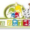 image_thumb_La Métis Marmailles