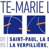 image_thumb_Sainte-Marie Lyon, ce grand établissement réputé, ouvre un lycée à Meyzieu (69)
