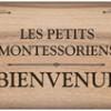 image_thumb_Les Petits Montessoriens