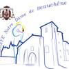 image_thumb_Un retable pour la Vierge miraculeuse de l'Abbaye ND de Beauchêne !