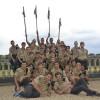image_thumb_Un camp scout en Pologne pour 35 jeunes