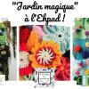 """image_thumb_""""Jardin magique"""" à l'EHPAD !"""