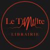 """image_thumb_Librairie """"Le Tumulte"""" à Vouvray"""