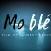 image_thumb_Mo Blé un film de Laurent Canches