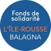 image_thumb_Fonds de Solidarité L'Ile-Rousse - Balagna
