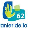 image_thumb_Le Panier de la Mer - Lutte anti-gaspi et réinsertion sociale