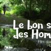 image_thumb_Le Bon Sens des Hommes (et la folie du monde)
