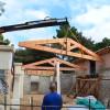 image_thumb_Prêtez pour l'aménagement des locaux de l'Institution Saint-Louis du Barroux