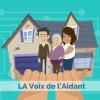 "image_thumb_ Equiper 10 seniors avec la solution de maintien à domicile  ""Vigilance"""
