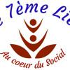 image_thumb_Soutien aux professionnels du secteur social - La Ressourcerie du Social