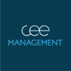 image_thumb_CEE - Ecole de Management