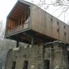 image_thumb_Les Cabanes de Bois basalte