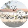 image_thumb_pour une épicerie bistrot au Clos Pité