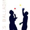 image_thumb_LES BALLADINS EN BOLIVIE