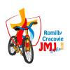 image_thumb_Romilly/Cracovie : JMJ 2016 pour vivre une expérience sportive et spirituelle forte à vélo