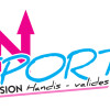 image_thumb_AIDER le sport pour TOUS by INSPORT