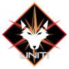 image_thumb_Uniti E-Sporting