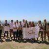 image_thumb_Mission humanitaire avec SOS Chretien d'Orient