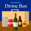 image_thumb_Divine Box