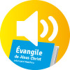 image_thumb_L'intégralité de l'Evangile selon Saint Matthieu au format audio