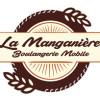 image_thumb_LA MANGANIERE