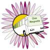 image_thumb_LE BUS «CHEZ MARGUERITE»