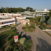 image_thumb_[Asta] Master 1 : Grande école EM LYON Business School