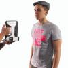 image_thumb_Scanner et impression 3D.