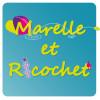 image_thumb_CAFÉ DES ENFANTS MARELLE ET RICOCHET