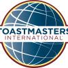 image_thumb_DEVENIR UN ORATEUR BRILLANT AVEC TOASTMASTERS INTERNATIONAL