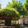 image_thumb_Restaurant de la Fontaine Moussue