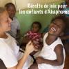 image_thumb_Récolte de joie pour les enfants d'Abaphumeleli