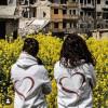 image_thumb_En mission avec SOS Chrétiens d'Orient