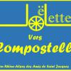 image_thumb_Joëlettes vers Compostelle