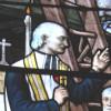 image_thumb_Bande Dessinée - le père Gaschon, un saint pour notre temps !