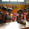 image_thumb_Humanitarian mission in Sri Lanka