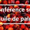 image_thumb_Conférence sur l'huile de palme