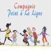 image_thumb_COMPAGNIE POINT A LA LIGNE