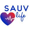 image_thumb_SAUV Life - L'appli qui sauve des vies