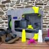 image_thumb_Imprimante 3D multifonction