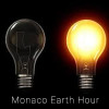 image_thumb_Earth hour 2017 à Monaco
