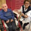 image_thumb_Parrainage d'une personne âgée de Jérusalem