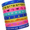 image_thumb_Bracelets ZenBoa